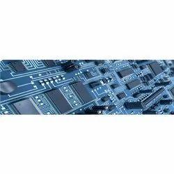 PCB Circuit Repairing