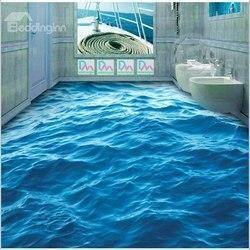 D Flooring D Epoxy Flooring In India - 3d printed floor tiles