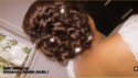 Hair Restyle Services