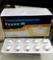 PCD Pharma Franchise In Andhra Pradesh