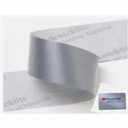 3M Scotchlite Reflective Tape 8906