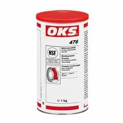 OKS 476 FOOD GRADE GREASE