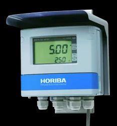 HC-200NH 4-Wire Transmitter