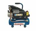 Direct Driven Air Compressor, Gadd750-18l, Capacity: 18 L