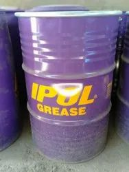 IPLEX Lithium Complex Grease Grease