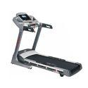 TM-360 DC Motorized Treadmill