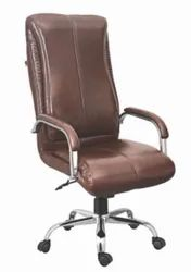 DF-220 Director Chair