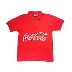 Corporate Promotional T Shirt