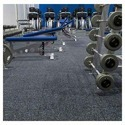 Gymnasium Flooring Services