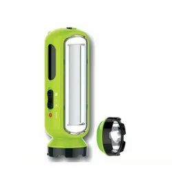 Tubon Applica TB1101S LED Rechargeable Light