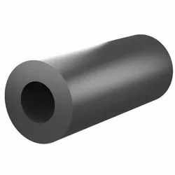 Cylindrical Type Rubber Fender