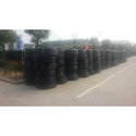 HDPE Ducting Pipe