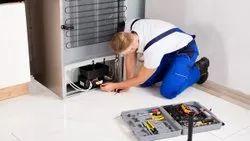 Refrigerator Appliance Repair, Bangalore