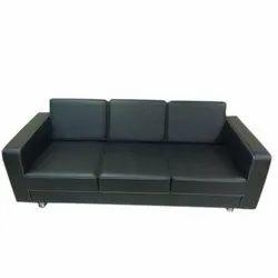 Modern Designer Living Room Sofa for Home