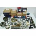 Handok Hydraulic Pump & Motor Parts