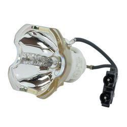 InFocus IN42 Projector Lamp