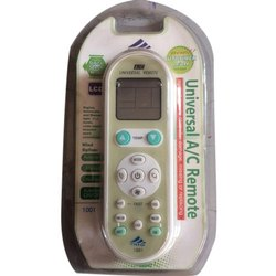 Universal AC Remote, For Air Conditioner