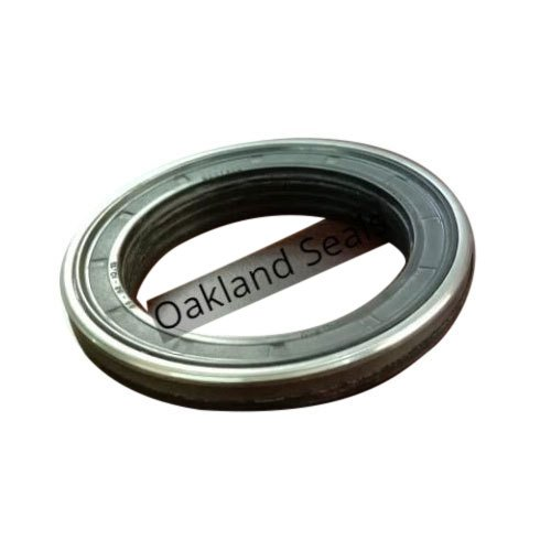 High Nitrile Oakland Pinion Seal for Automobile Industry