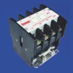 SU4 Power Contactor