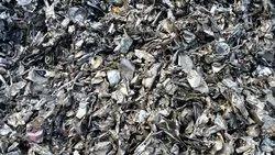Aluminium Scrap in Rajkot, अँल्युमीनीअम की रद्दी