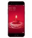 Oppo F3 Mobile Phone