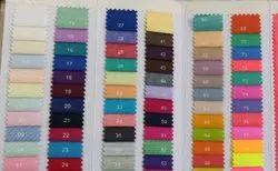 Cotton Mix Group Shirt Fabric Material and Shirts