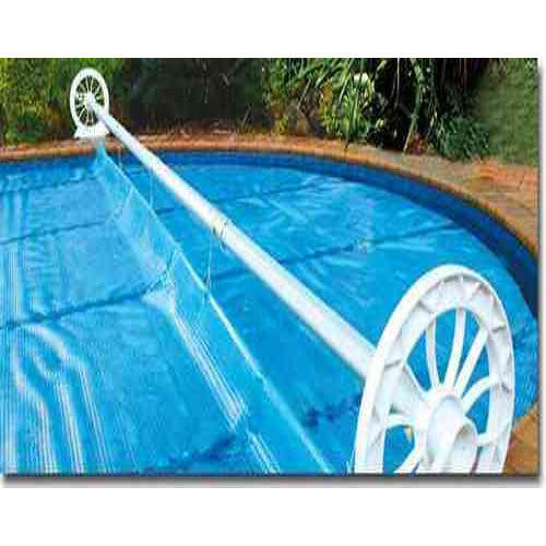 Bubble Pool Cover at Rs 90 /square feet | तैराकी पूल ...