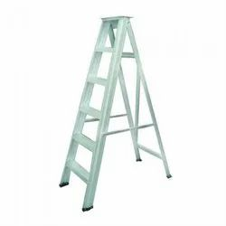 Aluminium Retail Shop Step Ladder