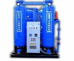 PSA Gas Generator