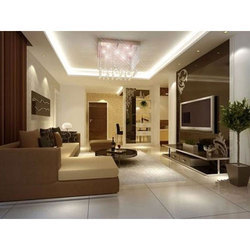 Living Room Interior Designing Living Room Interior Omkar