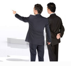 Finance Accounts Jobs Consultancy Service