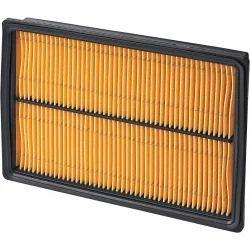 RD Motor Air Filter