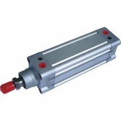 Schrader Pneumatic Cylinders