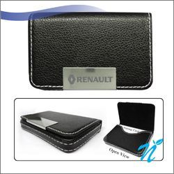 Visiting Card Holder NICP-8902
