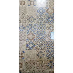 Vitrified Designer Tiles