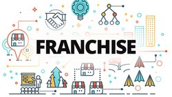 Pharma Franchisee for Dantewada
