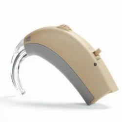 Oticon Tego D BTE Hearing Aid