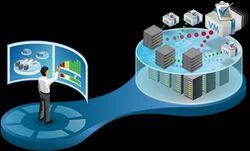 Offline Corporate Software Development Services, in Pan India
