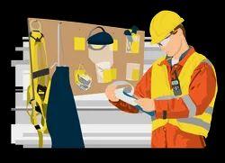 Building Construction Compliance Audit