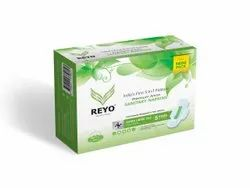Sanitary Pads Wholesale Price