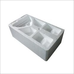 Thermocol Hand Molding Boxes