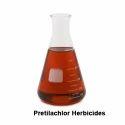 Pretilachlor Herbicides