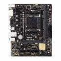 Asus A68HM-K  DDR3 FM2 Socket AMD Motherboard