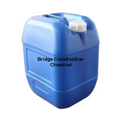 Bridge Construction Chemical