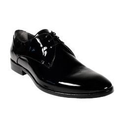 145f79d8ac Men Designer Leather Shoes
