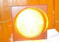 LED TRAFFIC BLINKER