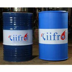 Ciifrol Premium Hydraulic Oils