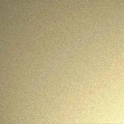 Stainless Steel Nickel Bead Blast Sheets