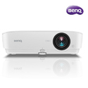 Benq Conference Room Projector Ms531p