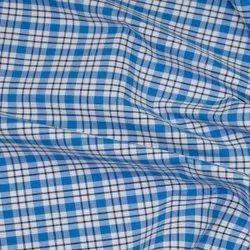 Cotton Poplin Shirting Fabric